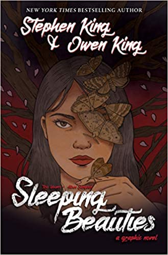 Sleepingbeauties Hardcover 01