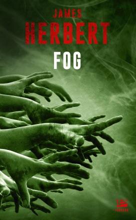 Jamesherbert Fog Bragelonne