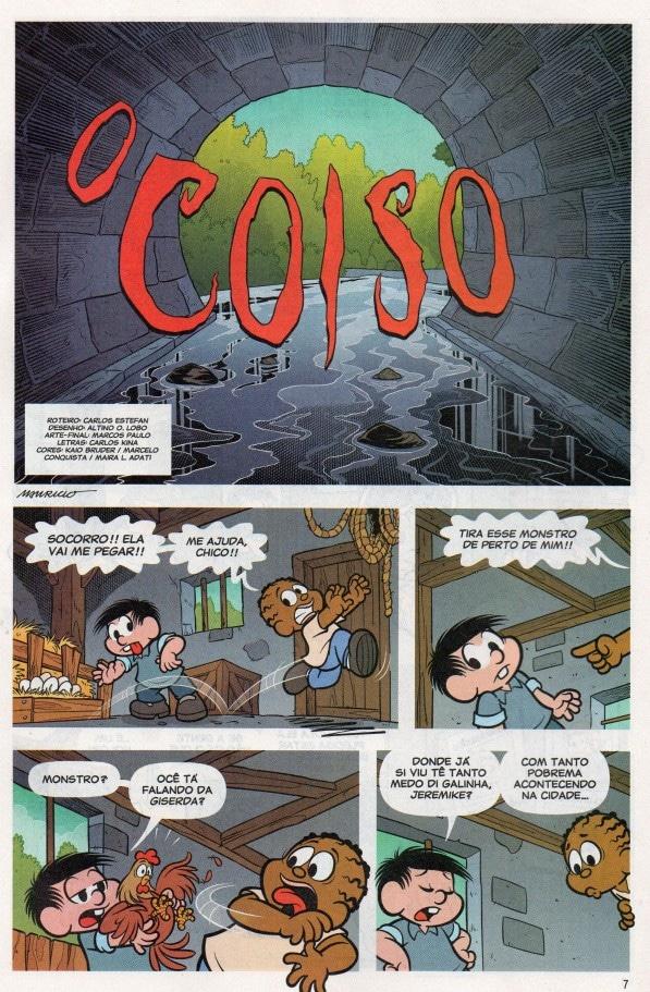 Ocoiso Stephenking Bd Ca 06