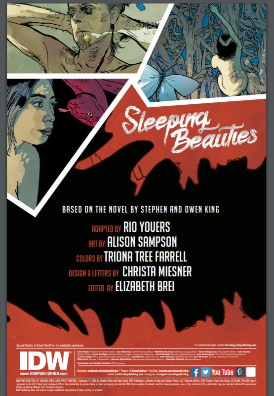 Sleepingbeauties Bd Extrait 01