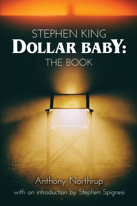 Stephenking Dollarbaby Thebook3 Anthony Northrup