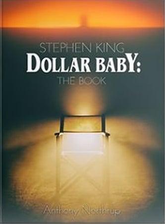 Stephenking Dollarbaby Thebook3