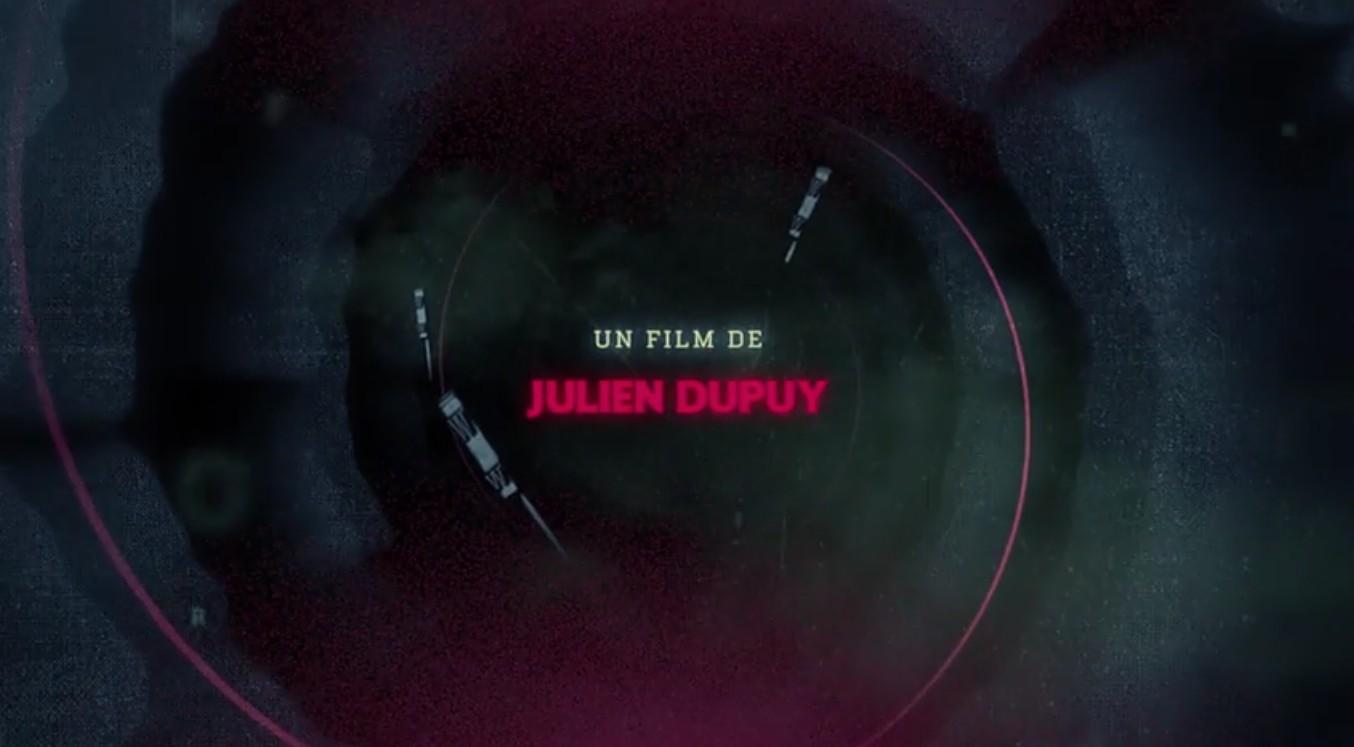 Stephenking Lemalnecessaire Documentaire 02