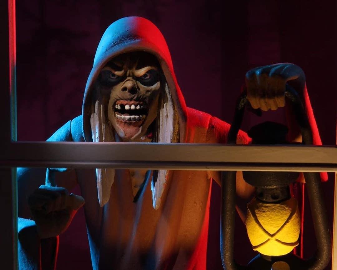 Creepshow Neca Figurine3 Header