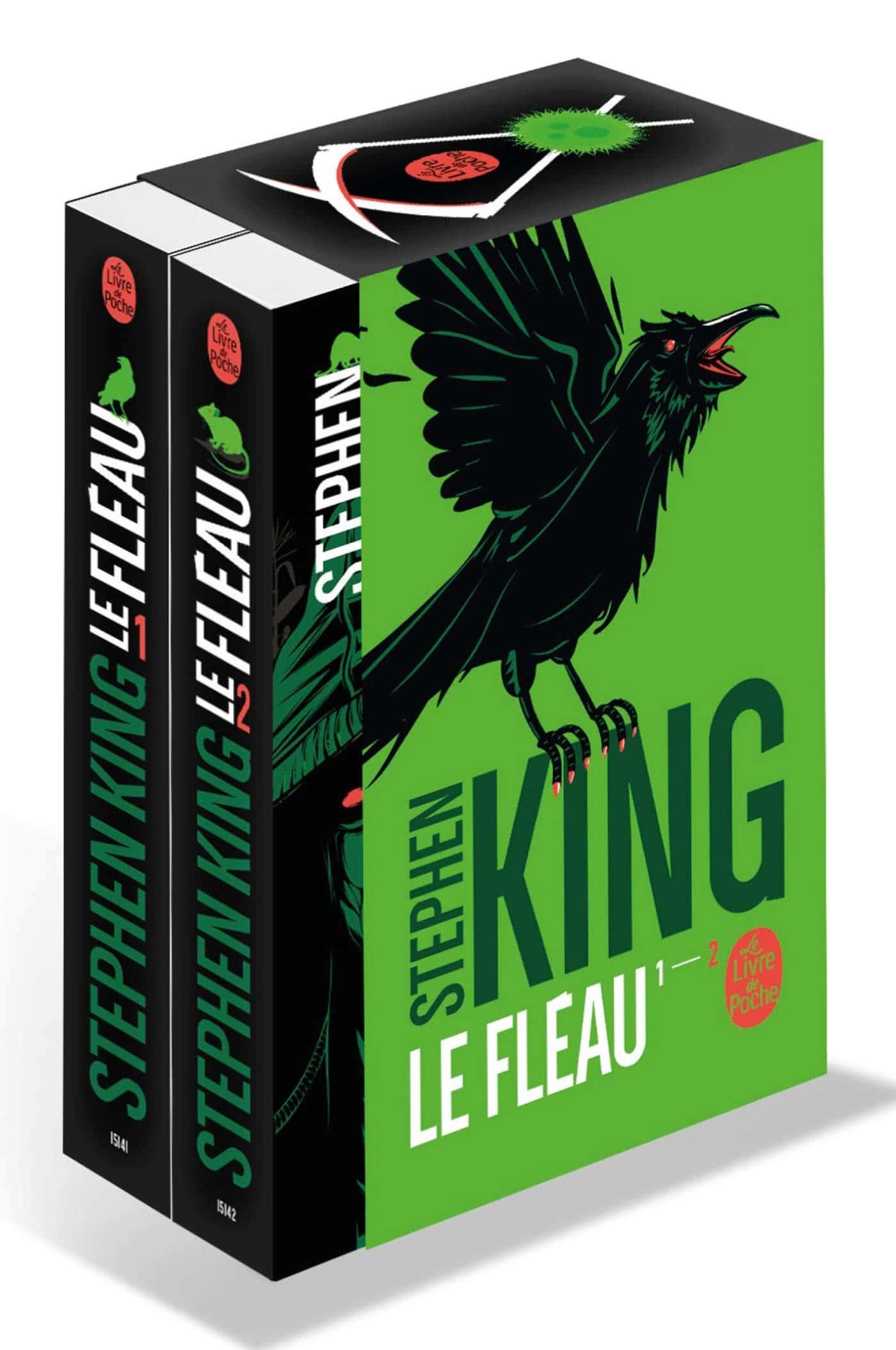 Lefleau Stephenking Editioncollector Lelivredepoche2020 01