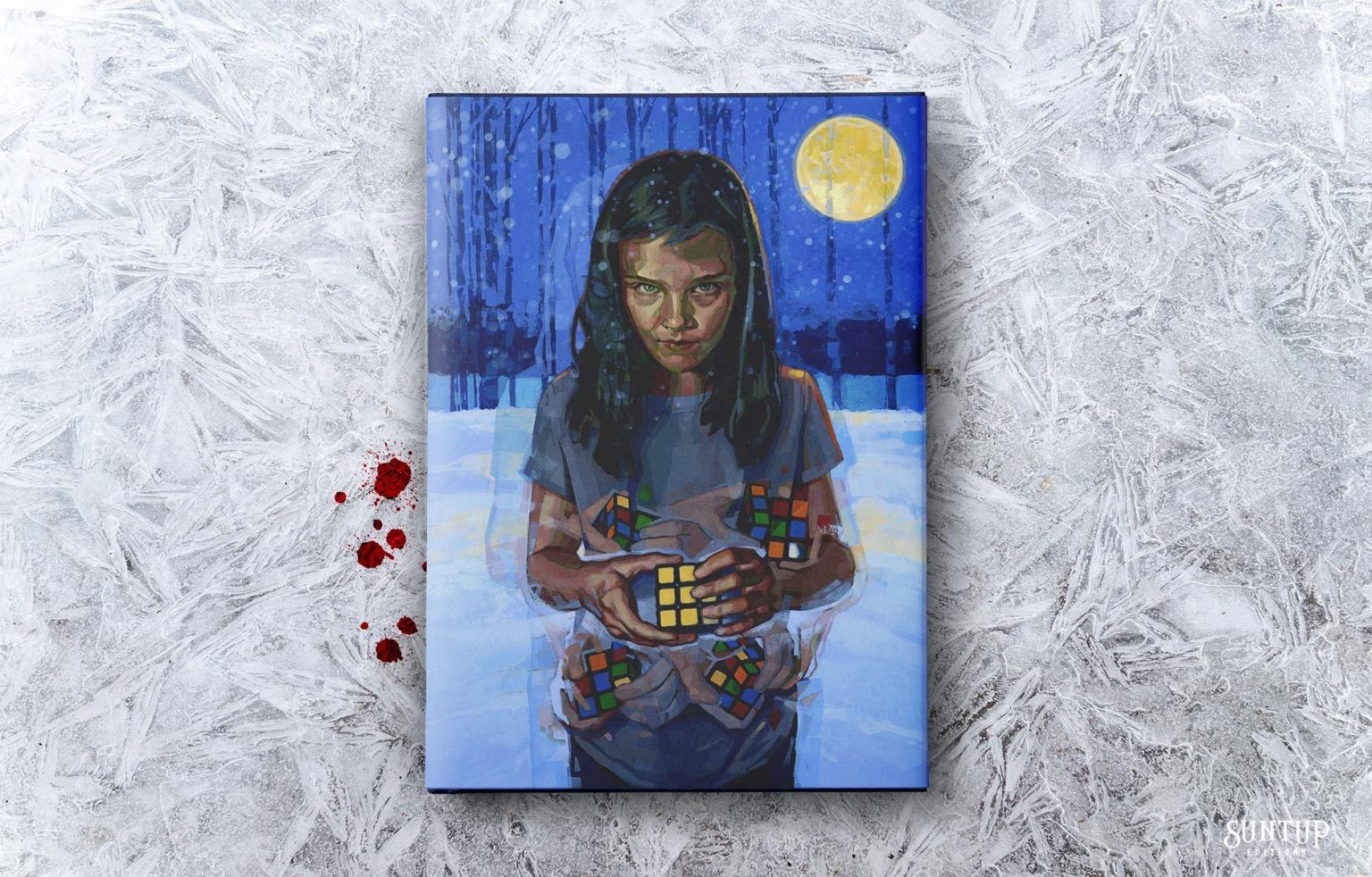 Lettherightonein Roman Suntup Edition Limitee Gift01