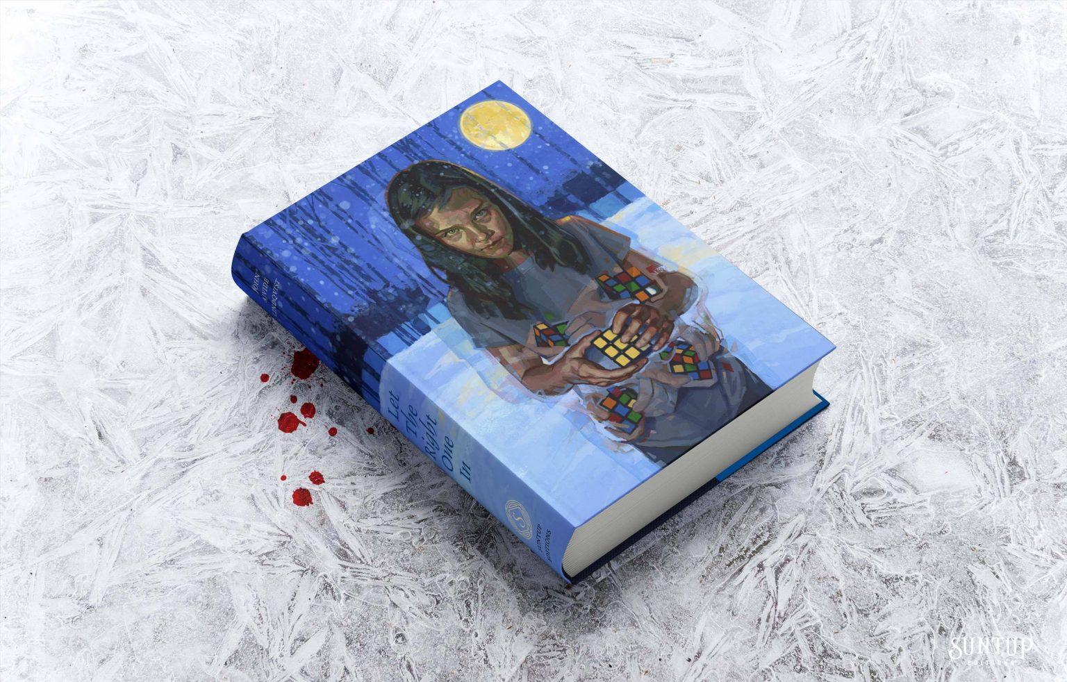 Lettherightonein Roman Suntup Edition Limitee Gift02