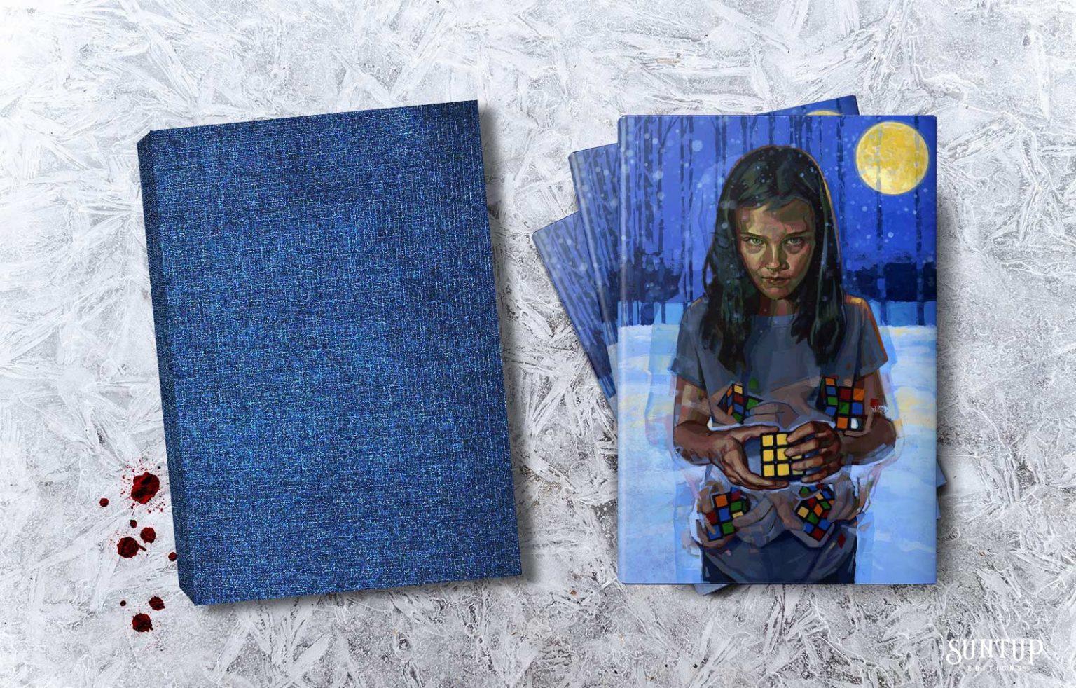 Lettherightonein Roman Suntup Edition Limitee Gift03