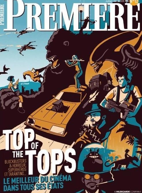 Magazine Premiere Topofthetops 2020 3