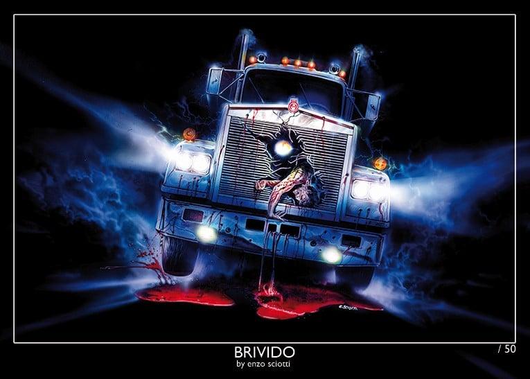 Maximumoverdrive Posters Enzo Sciotti 02