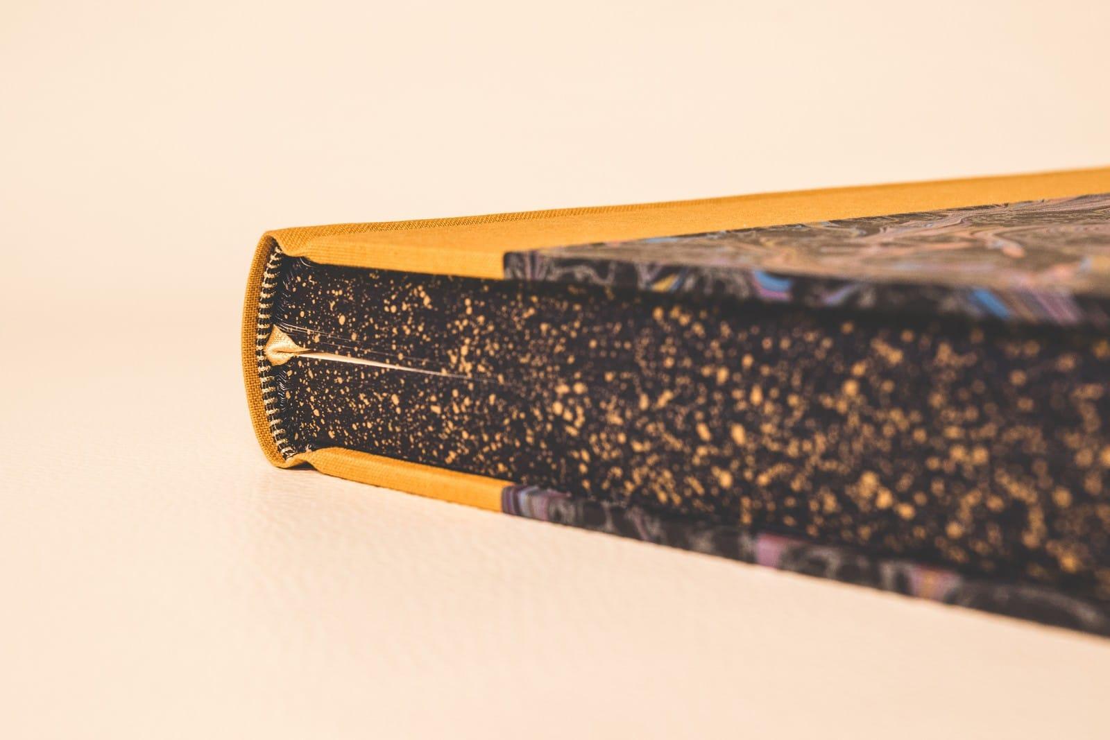 Stardust Mustard 6