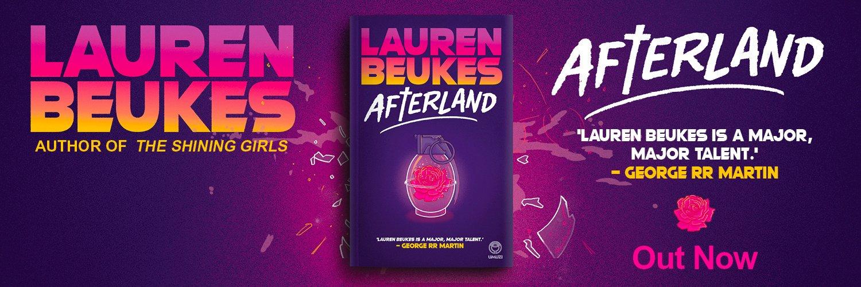 Stephenking Essai Afterland Lauren Beukes2