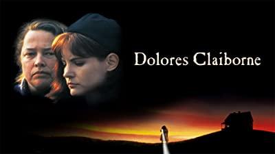 Doloresclaiborne Film