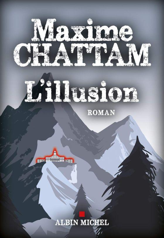 Lillusion Roman Maximechattam 01