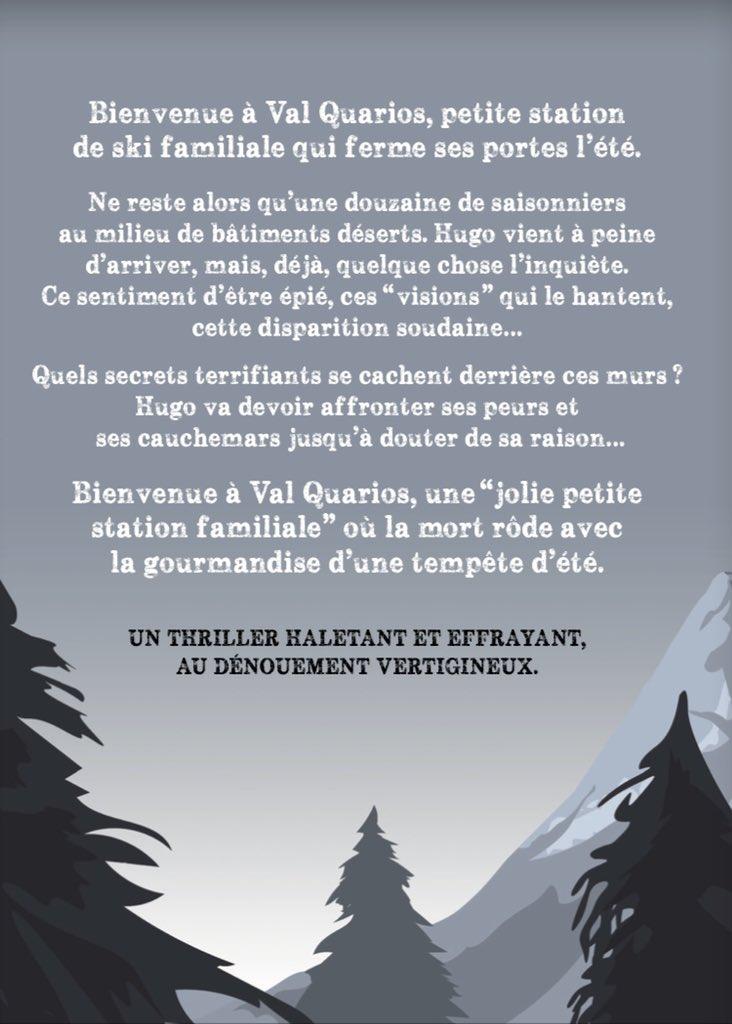 Lillusion Roman Maximechattam 02