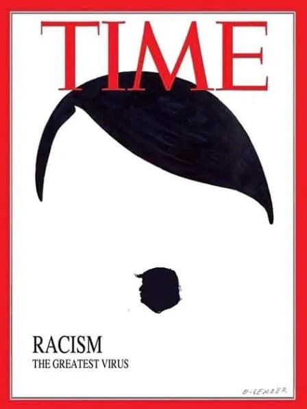 Times Donaldtrump Hitler
