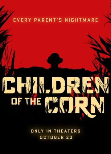 Childrenofthecorn2020 Poster1