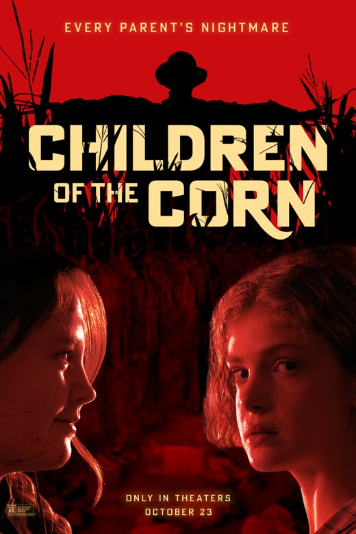 Childrenofthecorn2020 Poster2