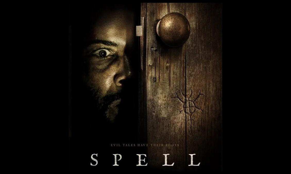 Spell Film 2020