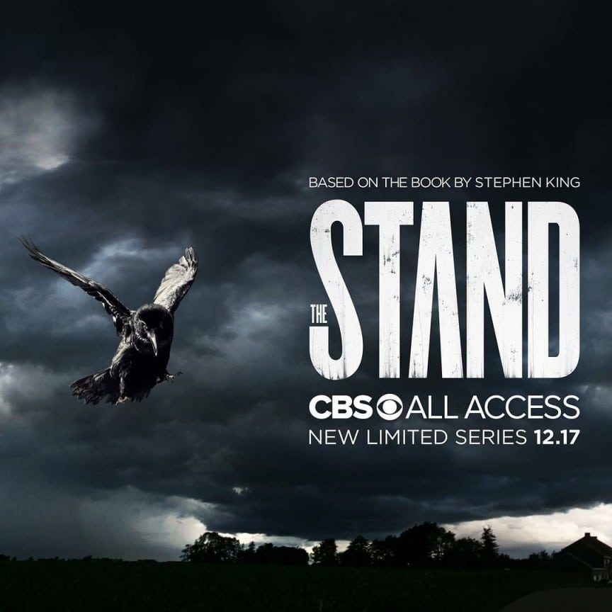 Thestand Lefleau Serie Cbsallaccess Photos Promos 01