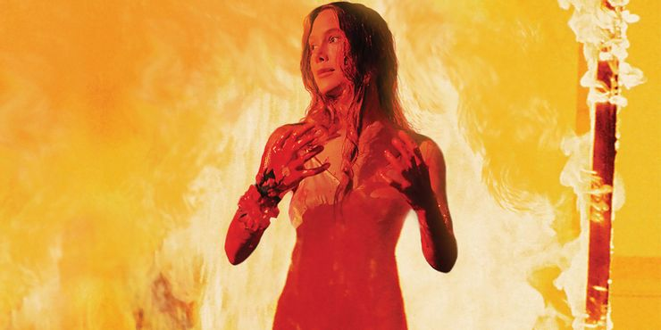 Carrie1976 Film