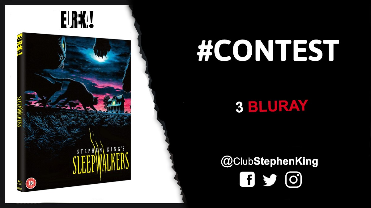 Concours Sleepwalkers Eng