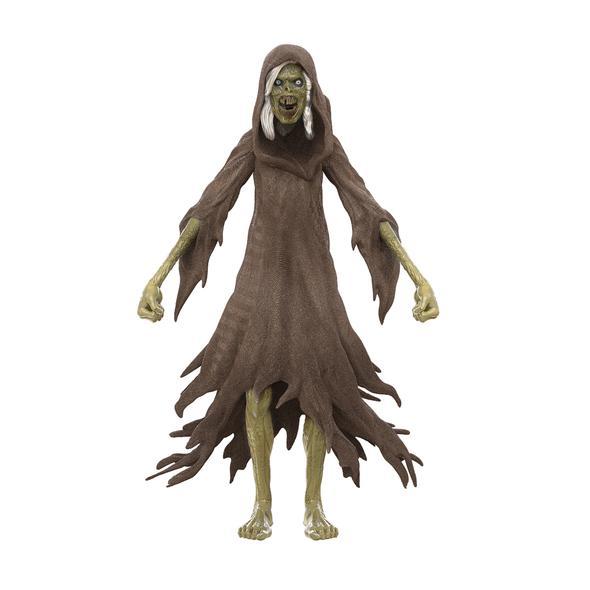 Figurine Incendium Creepshow Creep 01
