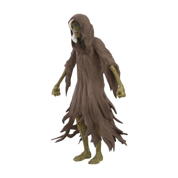 Figurine Incendium Creepshow Creep 02
