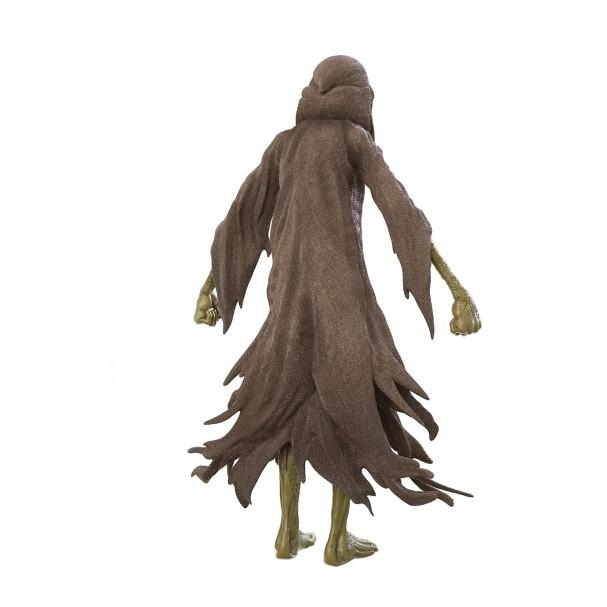 Figurine Incendium Creepshow Creep 03