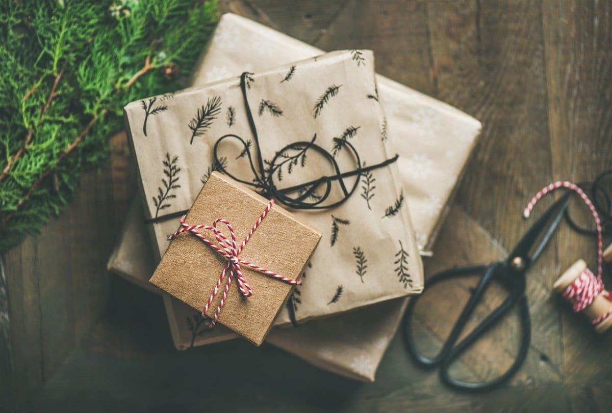 Idees Cadeaux Lecteurs