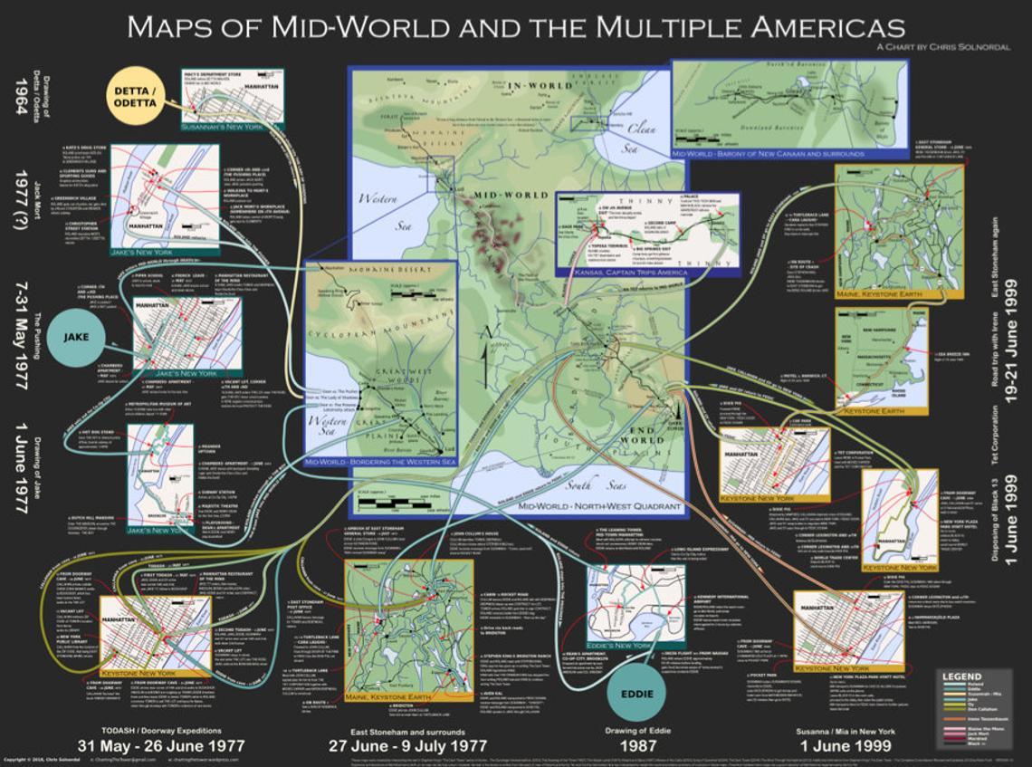 Infographie Cartes2 Latoursombre