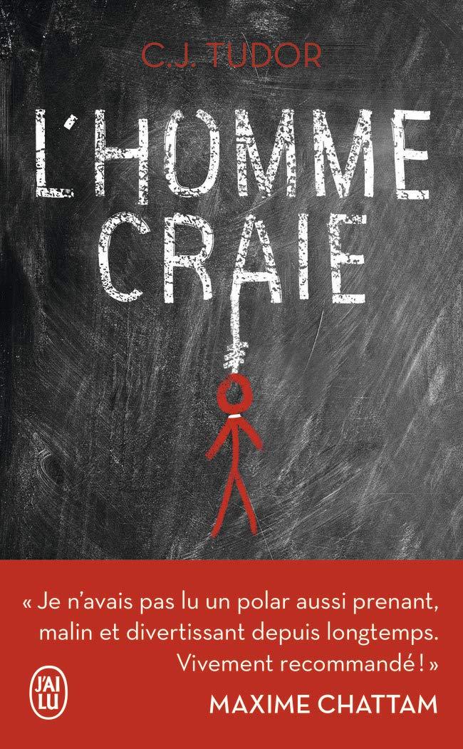 Lhommecraie Cjtudor Mardiconseil Blurb Maximechattam