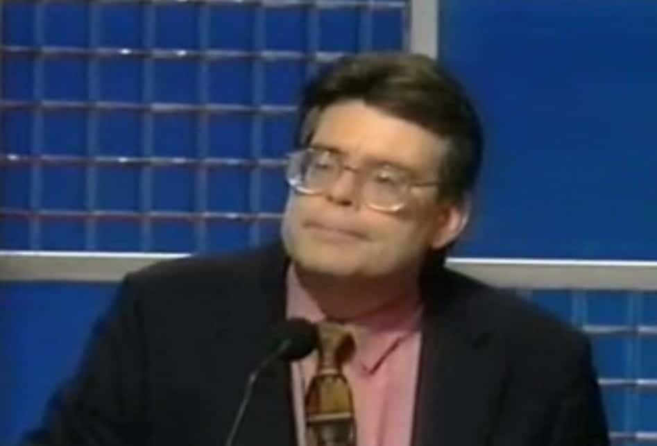 Stephenking Jeopardy2