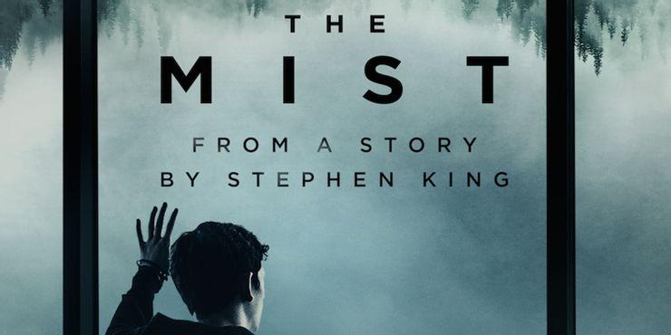 Themist Serie 2017