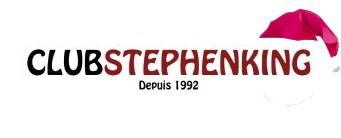 Club STEPHEN KING
