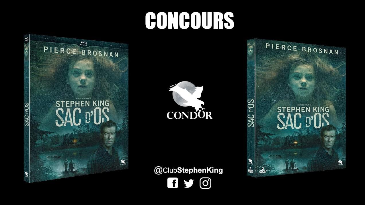 Concours Sacdos Dvdbluray Condor