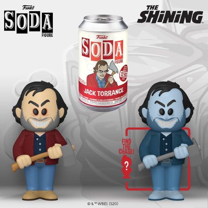 Funko Soda Shining Jacktorrance 02
