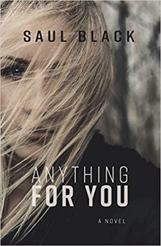 Anythingforyou