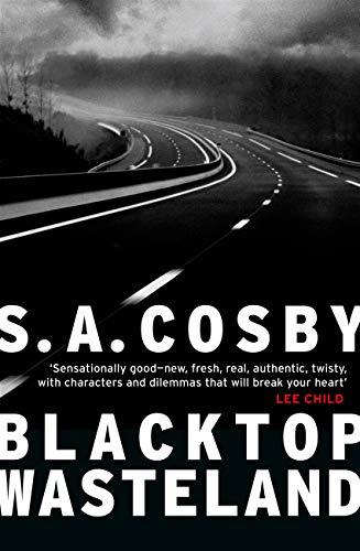 Blacktopwasteland
