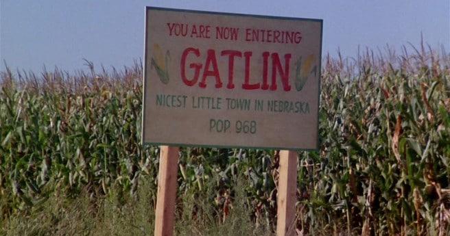 Chilrenofthecorn Gatlin