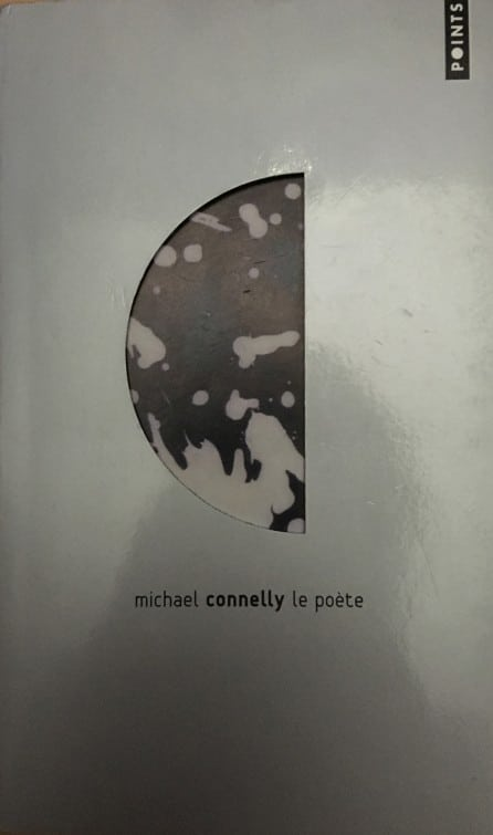 Le Poete Michael Connelly Points Stephenking