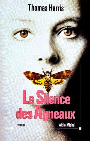 Silencedesagneaux Albinmichel 1