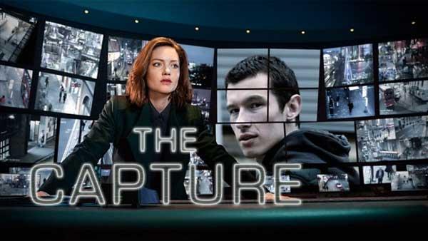 Thecapture2