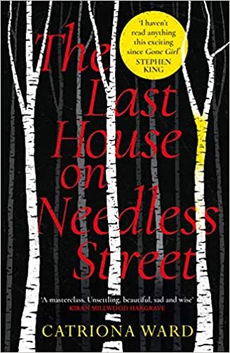 Thelasthouseonneedlessstreet