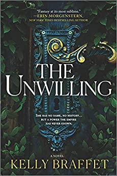 Theunwilling