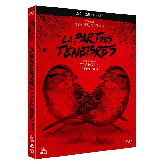 Lapartdestenebres Esc Editions Film Stephenking