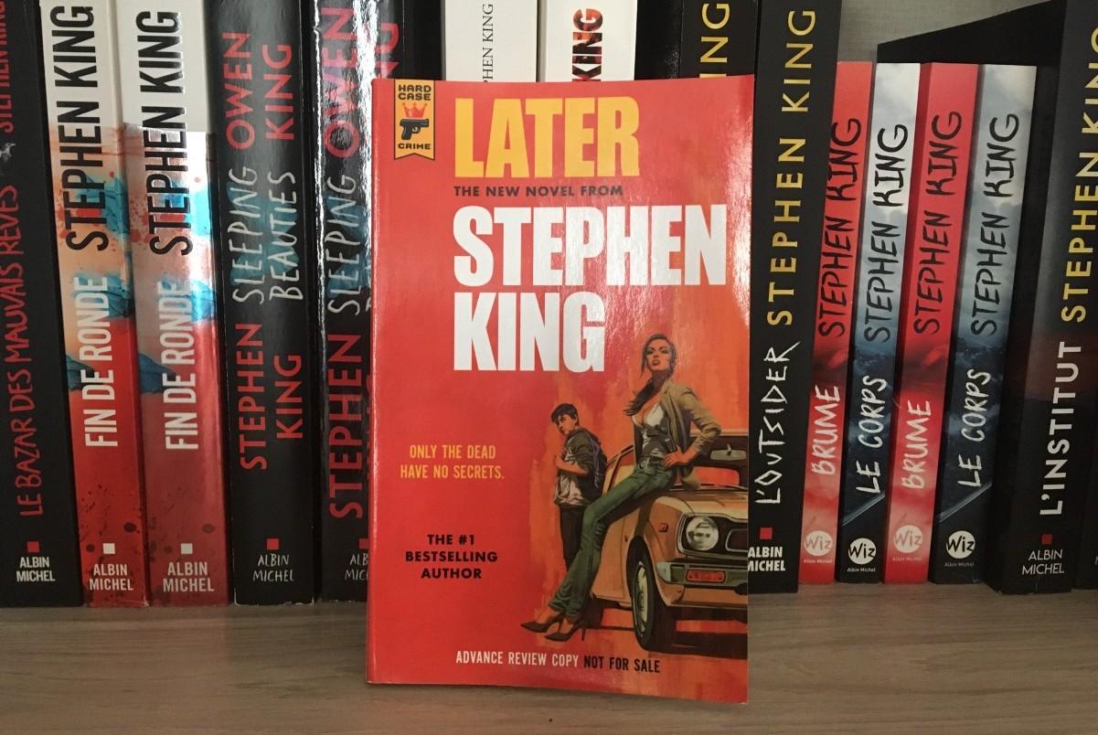Later Roman De Stephenking Hardcasecrime 2021 V3