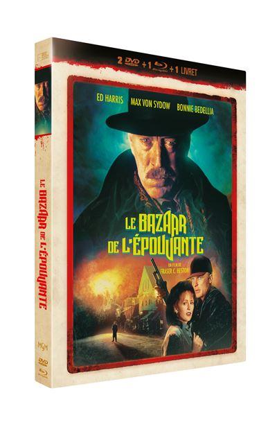 Lebazaardelepouvante Rimini Combo Dvd Bluray 01