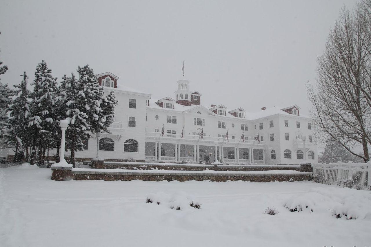 Stanley Hotel Wikipedia 02