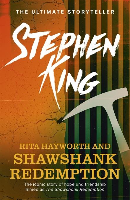 Stephenking Hodder Relooking 2021 Ritahayworth